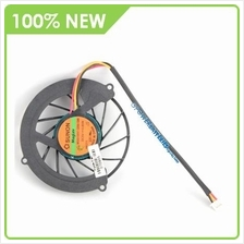 CPU fan for Acer Aspire 4540 4540G 4535 4535G
