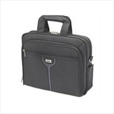 1pc APC TC1000BN Notebook Case - Market price RM299