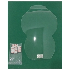 Kawasaki Versys 650 10-14 Headlight light Guard Protector