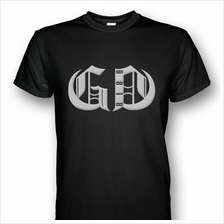 GD G-Dragon 8108 T-shirt