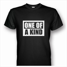 K-pop One Of A Kind T-shirt