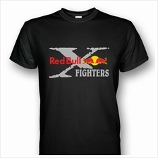Red Bull X-Fighter T-shirt