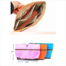 Multipurpose Storage Bag / Bag in bag