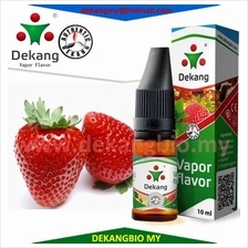 PROMOTION DEKANG SILVER LABEL LIQUID-6MG