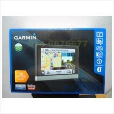 ~★Navitech★ Brand New Genuine Garmin GPS Nuvi 2567LM