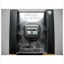 ~★Navitech★ New Original GARMIN Forerunner 910XT+Premium H..