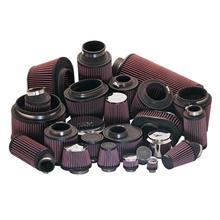Pre Order Your K&N Air Filters; Oil Filters & Performance Parts