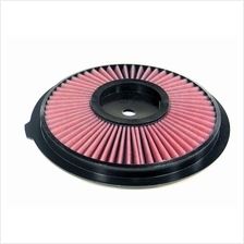 K&N Air Filter for Proton SAGA; ISWARA 12V CARBURETOR (E-9199)