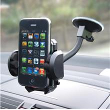 Universal Windscreen car holder for Samsung, Iphone, Blackberry,