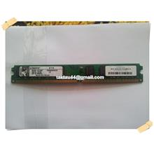 Kingston 2GB DDR2 800 Mhz Destop Ram | Computer Memory - Promotion