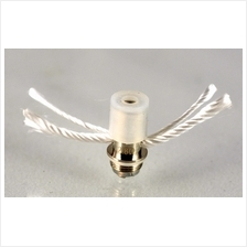 V-CORE ATOMIZER COIL 1.8,2.4,2.8ohm