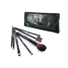 7 Cosmetic Brush —Makeup Tools Set.Animal Friendly Material—