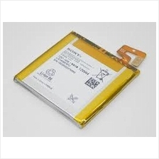 Sony Xperia T LT30 Battery Replacement / Repair / Sparepart
