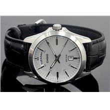 Casio Men Date Watch MTP-1370L-7AVDF