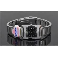 Casio Ladies ENTICER Watch LTP-1283D-1ADF