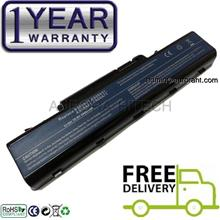 New Acer Packard Bell EasyNote TJ61 TJ62 TJ63 TJ64 Laptop Battery