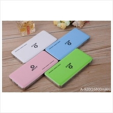 Aicer A920-16800mAh Power Bank