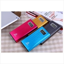 Aicer A910-18000mAh Power Bank