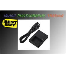 Battery Charger for Canon LC-E5E for EOS 500D 1000D 450D, LP-E5