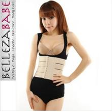 Slim Buckle Abdomen Band