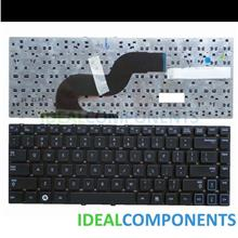 Keyboard for Samsung RV409 RV411 RV413 RV415 RV420 RC410 E3415