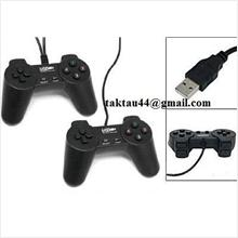 NEW Joystick USB 2.0 for PC Gaming
