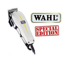 WAHL Super Taper 8466 Clipper - Free Cutting Cape (2 Yrs Wrty)
