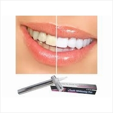 New Instant Teeth Whitening Pen-remove stains