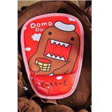 [Loss Clearance] Domo Mouse Pad