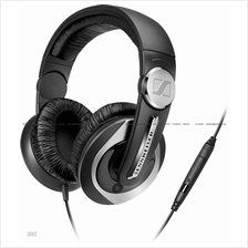 Sennheiser HD 335s . Headsets . Pure Sound . Fits Smartphone & Tablet