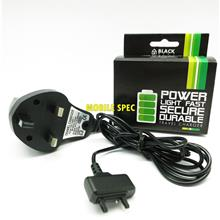 Sony Ericsson Travel Charger K770 K810 K850 Naite P1i R300 Charger
