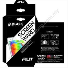 Blackberry 9900 MATTE Blackmart LCD Screen Protector Guard