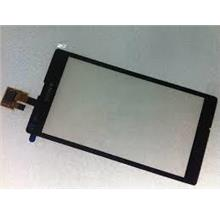 Sony Xperia C C2305 C2304  Digitizer Touch Screen (LCD)