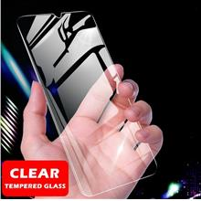 Samsung S3 S4 S5 S6 Note 2 3 4 5 Mega Tab 7 10 ON5 ON7 Tempered Glass