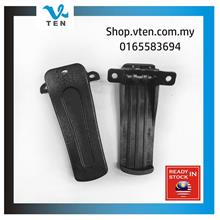 Belt Clip For BAOFENG BF-666S/BF-777S/BF-888S Walkie Talkie