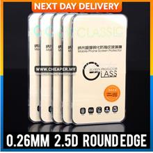 [CLEARANCE] iPhone 4 4S 5 SE 5S 6 6S 7 Plus iPad 234 Air 2 Temp Glass