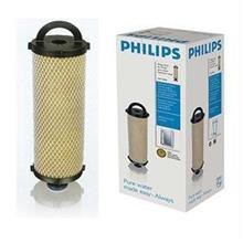 Philips Filter WP3990 for Philips Pure Water dispenser WP3889 WP3890