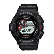 Casio G-Shock MUDMAN Tough Solar Sport Watch G-9300-1DR