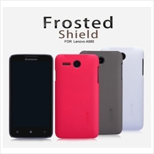 Lenovo A680 Nillkin Frosted Shield Case Casing Cover Free SP