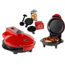 2nd Generation Xpress Redi Go - Multipurpose Cooker + Heart Shape Pan
