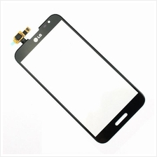 Original LG G PRO F240 Digitizer Touch Screen / Sparepart ( LCD)