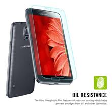 [Ori] SPIGEN Samsung S5 Steinheil Screen Protector [ULTRA OPTICS]
