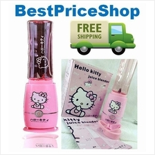 New Hello Kitty Shake N Take 3 Juice & Smoothie Blender - 3M warranty