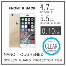 AppIe Ipad Mini iphone6 iphone 5 Air 2 3 4 4S 5S 6 PLUS Protector Film