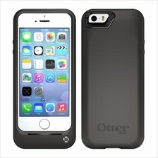 [Sales]Original Otterbox iPhone 5s Resurgence Power Case