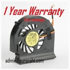 Dell Inspiron M5030 N5030 M5020 N5020 FC1YF Laptop CPU Cooling Fan