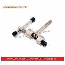 [CRONUS.MY] ROSWHEEL BICYCLE BIKE CYCLING CHAIN EXTRACTOR REPAIR TOOLS