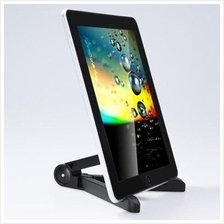 Portable Tablet Stand Holder iPad Mini iPad Air Samsung Galaxy Tab