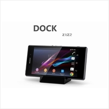 Z1 Z2 DK36 Charging Dock Stand ~ *Limited Offer*