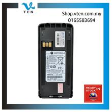Motorola Battery PMNN4476A PMNN4081BR For CP1200/CP1300/CP1660
